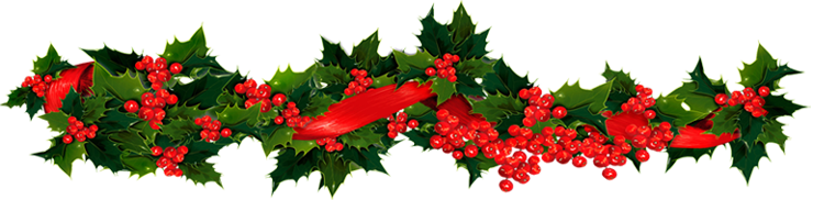 holly-garland740.png